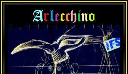 Alanya, Arte Günleri'nin başkenti oldu