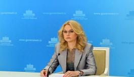 Rus tur operatörlerinden mektup: Destinasyonları...