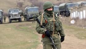 Rusya'dan flaş 'Suriye' hamlesi