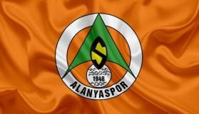 Alanyaspor'dan 500 bin lira destek!
