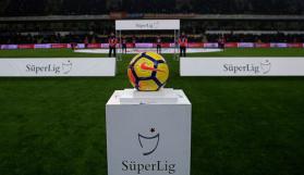 7 takım Süper Lig'de kalma mücadelesi veriyor