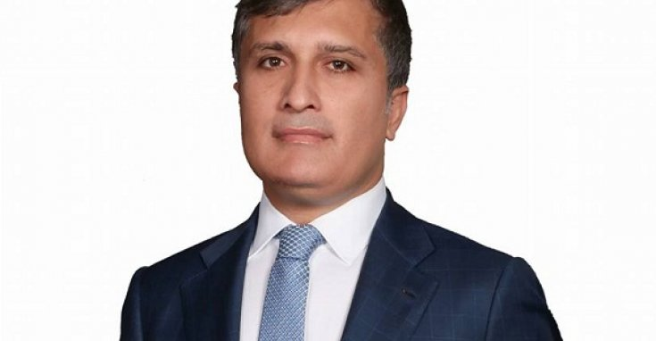 Dr Ömer Kocaman