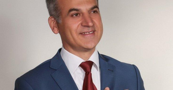 Hüsnü Akçalıoğlu