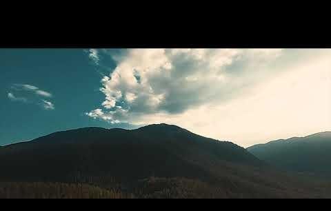 Alanya İncekum 4K Tanıtım Filmi (Teaster)