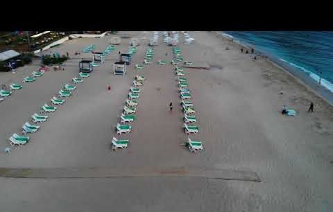 Alanya Kleopatra plajı (3)