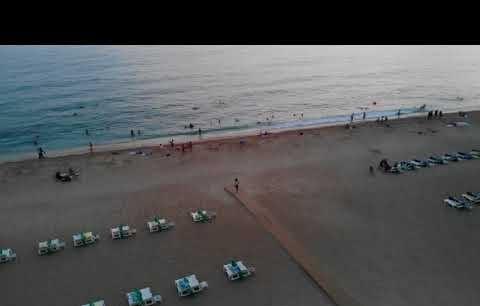 Alanya Kleopatra plajı (4)
