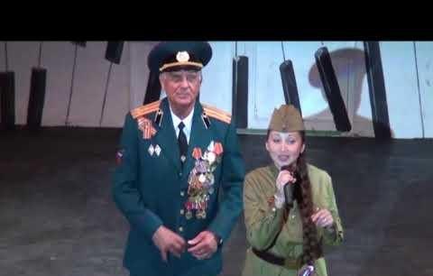 Alanya Rus derneği faaliyetleri