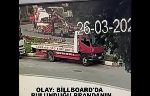 CHP Alanya İlçe Başkanı Karadağ, büyük faka bastı!