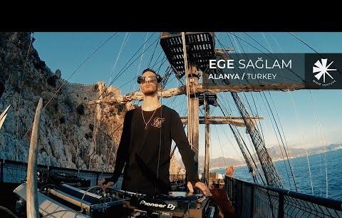 Ege Sağlam @ Alanya Antalya, Turkey