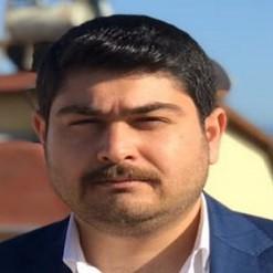 Av. Hasan Eksin