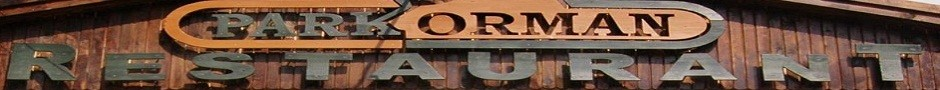 banner140