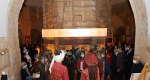 Anadolu'dan kadın hikayeleri