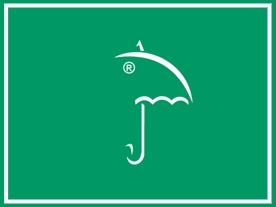 Akbrella Oline