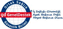 Genel Destek Kadıköy İSG
