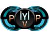 PvP Serverler Forum