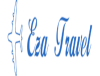 Eza Transfer