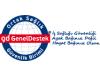 Genel Destek OSGB