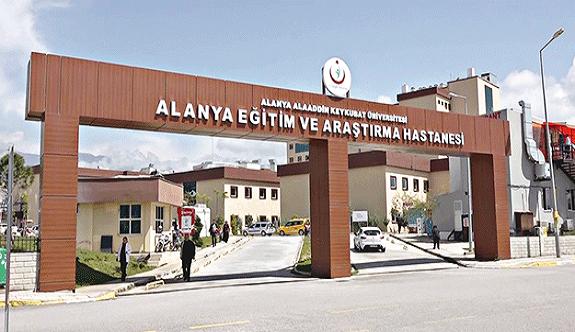 ALKÜ: Son sözü Türk Adaleti söyleyecek!