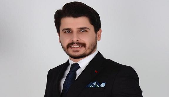 """DEVA Partili Çakan """"1 Mayıs Emek ve Dayanışma Günü"""""""