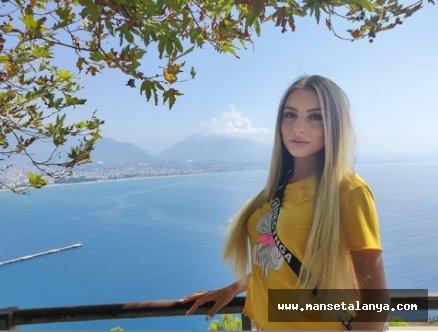 Rusya: Bizim insanımız ber halükarda Türkiye'ye gidiyorlar!