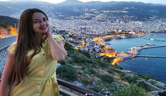 Türkiye Rus turisti hangi şartlarda kabul edecek?