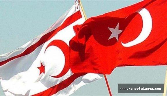 Türkiye'den KKTC'ne hibe desteği