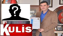 Alanya'da Ak Partiler, MHP teşkilatına mı başvuracaklar...!