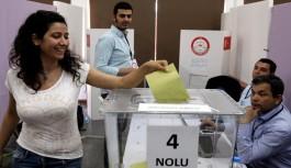 Alanya'da cumhur ittifakına oy atmak için ne yapmanız gerekiyor...