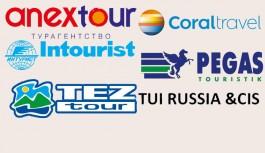 Rus tur operatörleri iptal edilen turlar için hangi alternatifleri sunuyor?