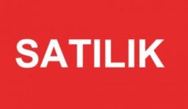 ''Türk oteller düşük fiyatlarla Araplara satılıyor''
