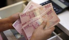 476 milyarlık vergi, SGK trafik cezası borcuna af geliyor!