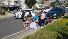 Ölümlü trafik kazası