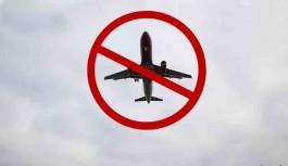 Özbekistan'dan Türkiye'ye seyahat ve uçuş kısıtlaması