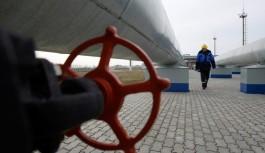 Alanya'dan geçecek doğal gaz hattı için süreç başlıyor