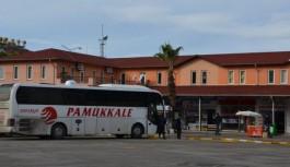 Otobüslerin tavan fiyat tarifesine zam