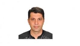 İşte Antalyaspor-Alanyaspor hakemi