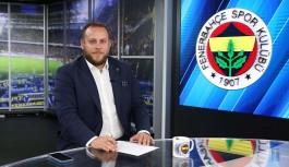 """""""Alanyaspor maçı penaltı atışıyla başlasın"""""""