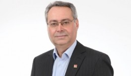 CHP'li Antalya vekil: Turizm bakanı derhal istifa etmeli!