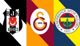 Süper Lig'de kim nasıl şampiyon olur? İşte tüm ihtimaller...
