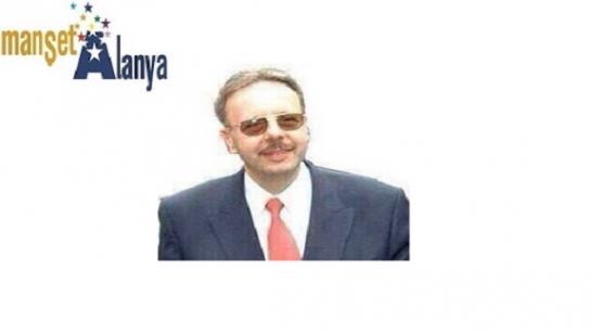 Arif Ahmet Denizolgunun cenazesi getirildi