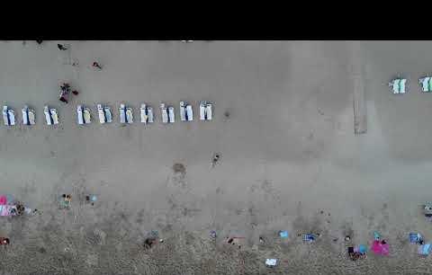 Alanya Kleopatra plajı (1)