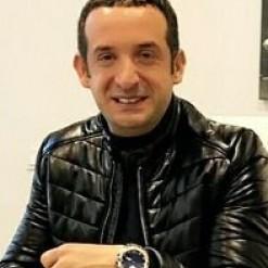 Mahir Oktay