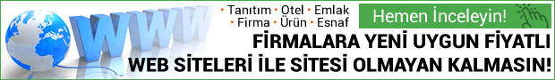 banner115
